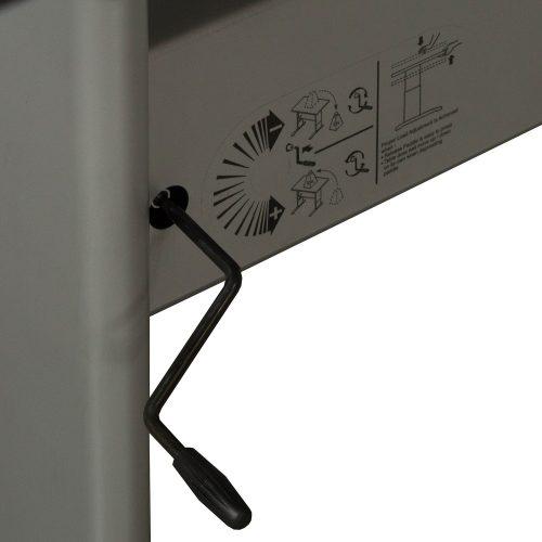 Ergotech-30x72-Gray Lifting-07