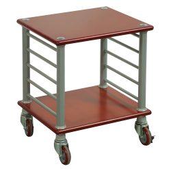 Haworth Crossings-Cart-Red-01