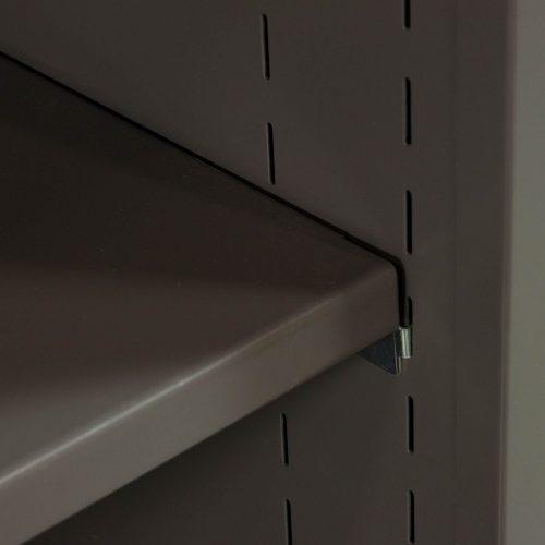 Herman Miller-Meridian Bookcase-02