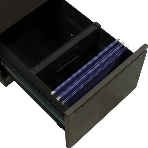 Herman Miller-Meridian5D-Vertical File-Medium Tone-03