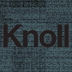 Knoll Morrison