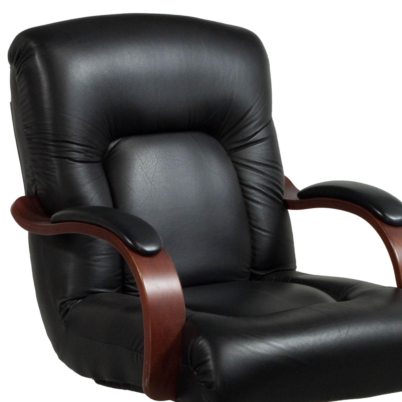 lazboy - La Z Boy Office Chair