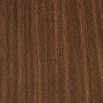 Oak Folding Table-03