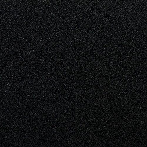 Steelcase-Criterion-Plus-Telescoping Arm-05