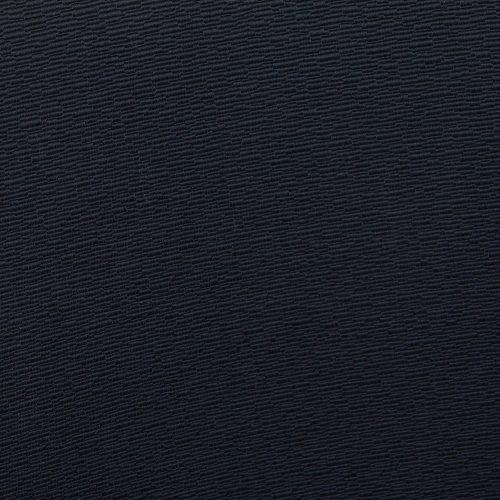 Herman Miller Geiger Wavelar -Black-05
