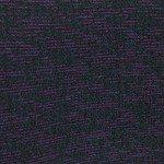 Herman Millker-Equa-Purple Pattern-05