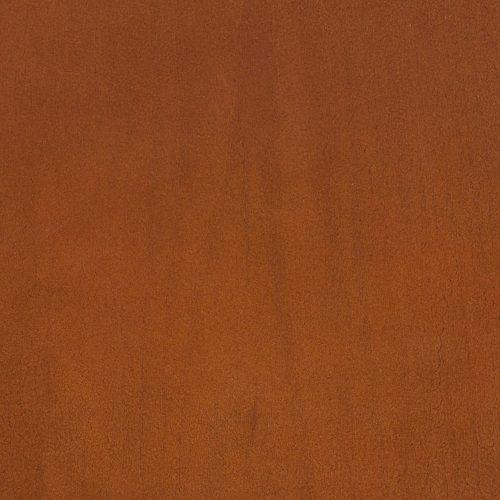 Martin Brattrud-Table-Cherry-03