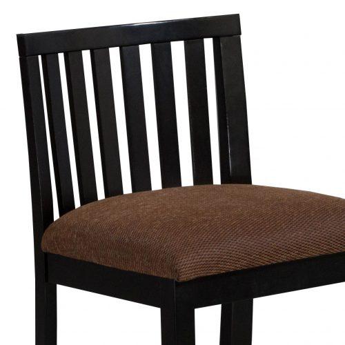Steelcase-Brayton-Stool-Brown Seat-High-04