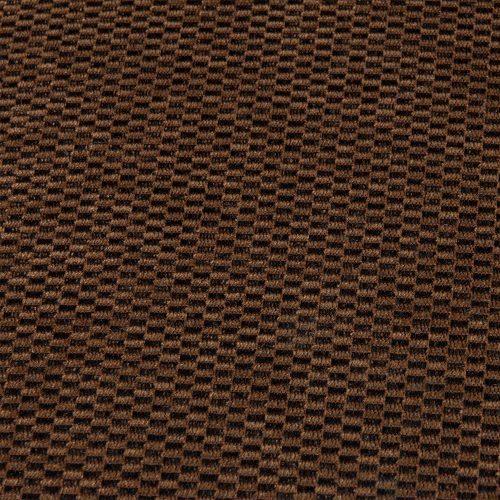 Steelcase-Brayton-Stool-Brown Seat-High-05