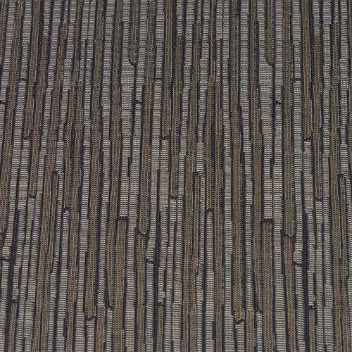 Steelcase Bryaton-Low Stool-Gray Brown Seat-04
