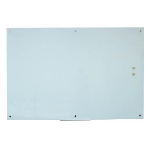 goSIT-New-Glass Whiteboard-01
