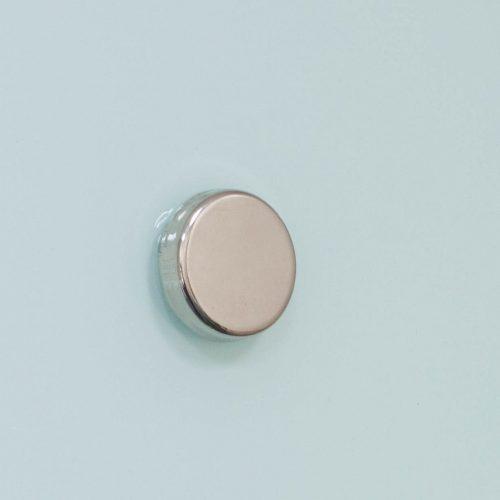 goSIT-New-Glass Whiteboard-02