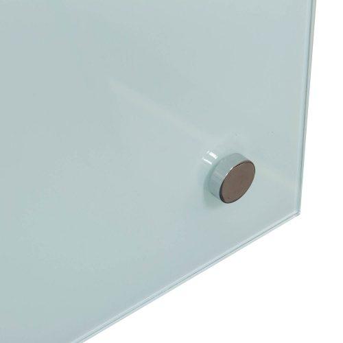 goSIT-New-Glass Whiteboard-03