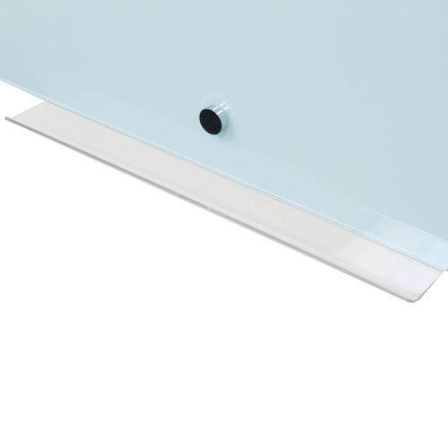 goSIT-New-Glass Whiteboard-04