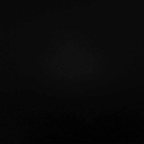 Bernhardt Strada-Black-06