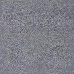 Knoll-Equity-Blue-6x6x49-03