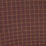 Knoll Parachute-Rust Checker-05