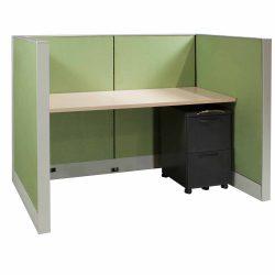 Knoll-Telemarketing-Green-5x3-01