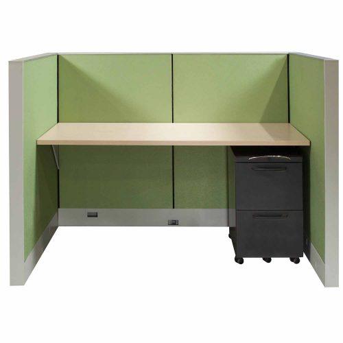 Knoll-Telemarketing-Green-5x3-02