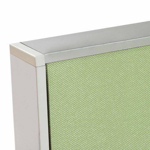Knoll-Telemarketing-Green-5x3-03