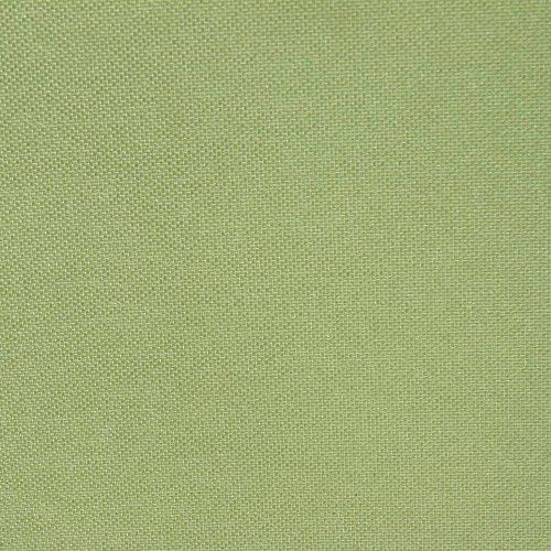 Knoll-Telemarketing-Green-5x3-04