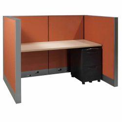 Knoll-Telemarketing-Orange-01