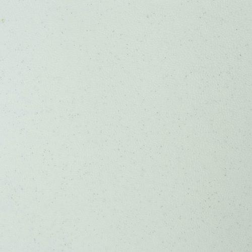 Samsonite-Folding Chair-White-04
