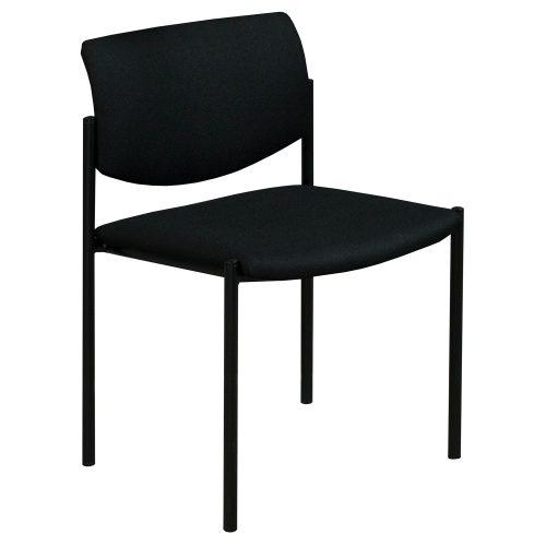 Steelcase-Player-Armless-Black-01