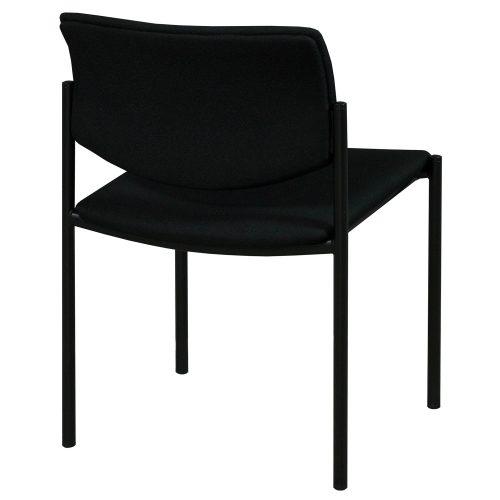 Steelcase-Player-Armless-Black-03