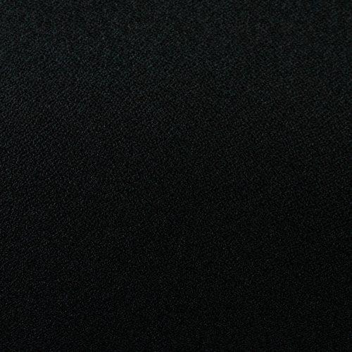 Steelcase-Player-Armless-Black-04