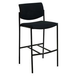 Steelcase-Player-Stool-Black-01