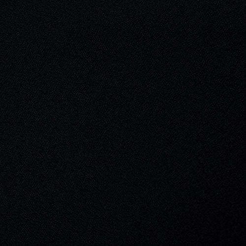Steelcase-Vecta Kart-Black RAY-06