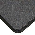 Vecta-24x60-Laminate Table-Gray-02