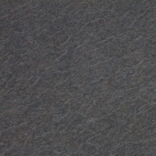 Vecta-24x60-Laminate Table-Gray-03