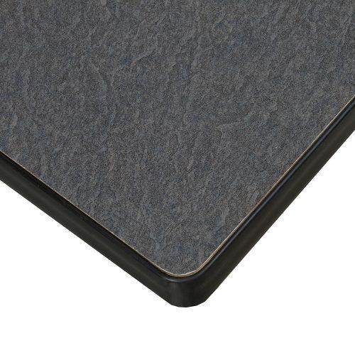 Vecta-36x36 inch-Gray Table-02