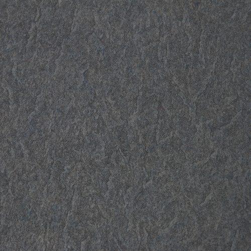 Vecta-36x36 inch-Gray Table-03