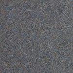 Vecta-Half Round Gray Laminate Table-03
