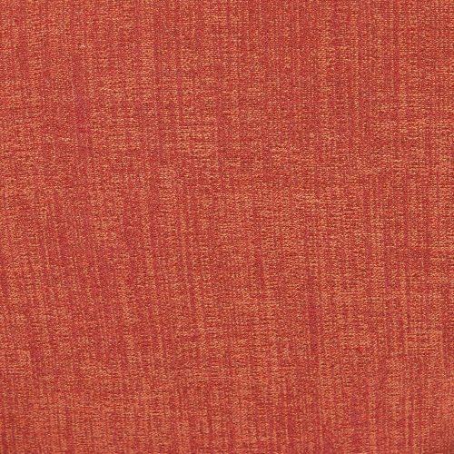 Bernhardt Strada-Orange-Stack Chair-05