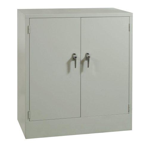 Devon-48 Inch-Storage-01