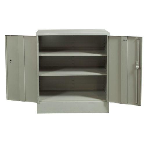 Devon-48 Inch-Storage-02