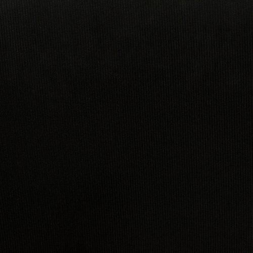 Steelcase-Kart-Black-06
