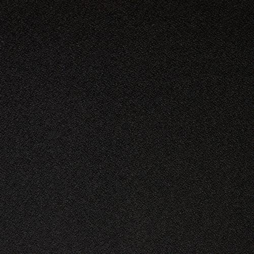 Steelcase-Leap-High Back-Black-V1-Stich Pattern-05