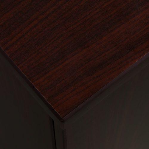 Everyday-Mahogany-Storage Cabinet-03
