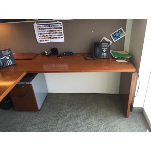 Geiger-Partner Desk-03