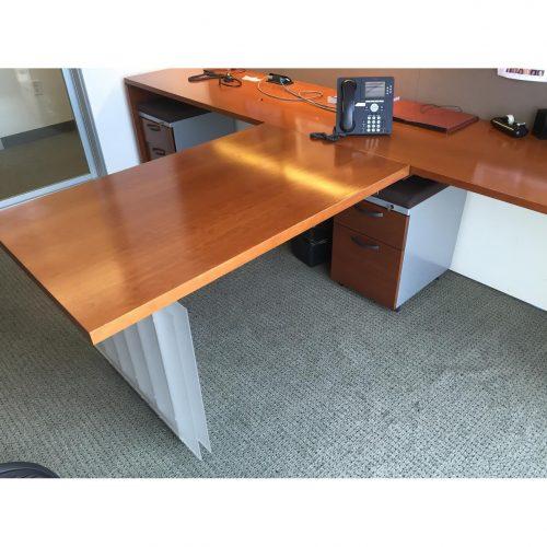 Geiger-Partner Desk-04