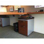 Geiger-Partner Desk-05