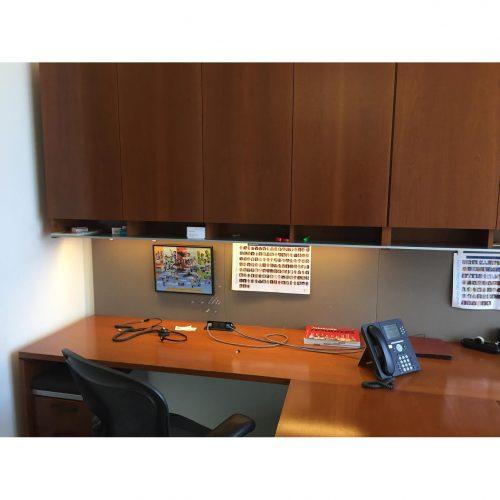Geiger-Partner Desk-07