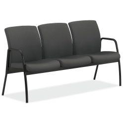 bench 004