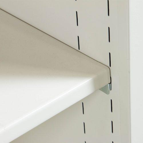 Herman MIller-70inch-Bookcase-Creme-02