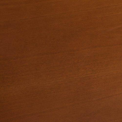 Herman Miller-4D-Cherry-Merdian-05